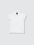 Polo Ralph Lauren Polo Shirt (Infant) Picture