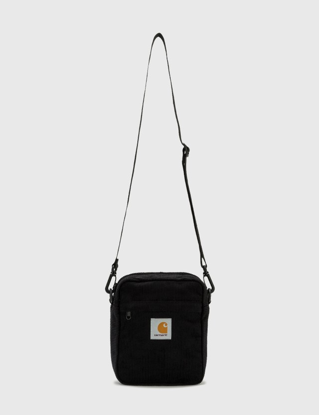 Carhartt Work In Progress Small Cord Crossbody Bag