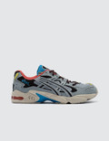 Asics Gel-Kayano 5 OG Picture
