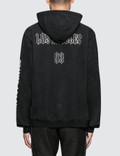 Stampd Chopper Hoodie Picture