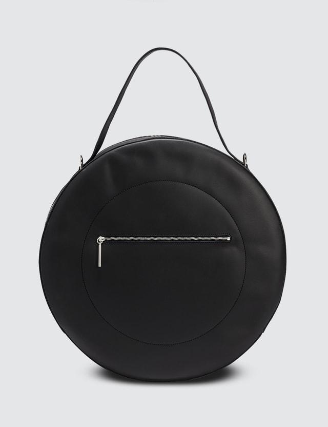 PB 0110 Big Round Bag