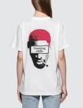 #FR2 Pot Man Short Sleeve T-shirt Picture