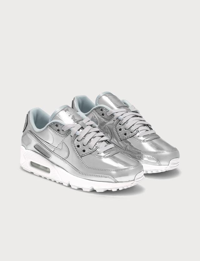 Nike Nike Air Max 90 SP