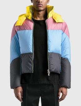 Moncler Genius Moncler Genius x JW Anderson Bickly Jacket