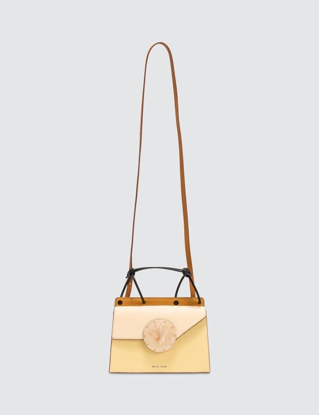 Danse Lente Phoebe Cross Body Bag