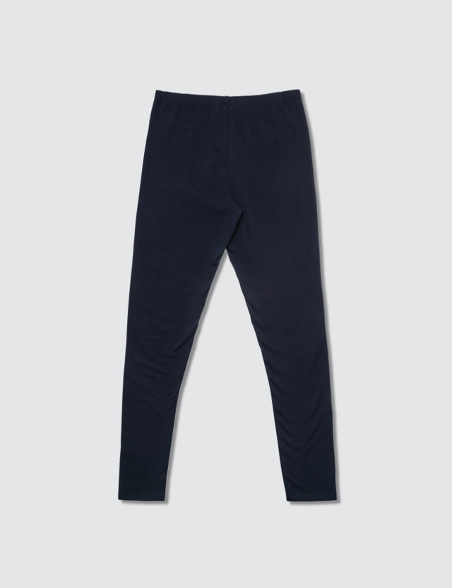 Mini Rodini Basic Leggings