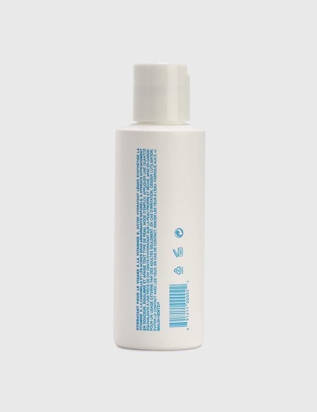 Malin + Goetz Vitamin E Face Moisturizer N/a Unisex