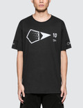 Stone Island Shadow Project S/S T-Shirt Picture