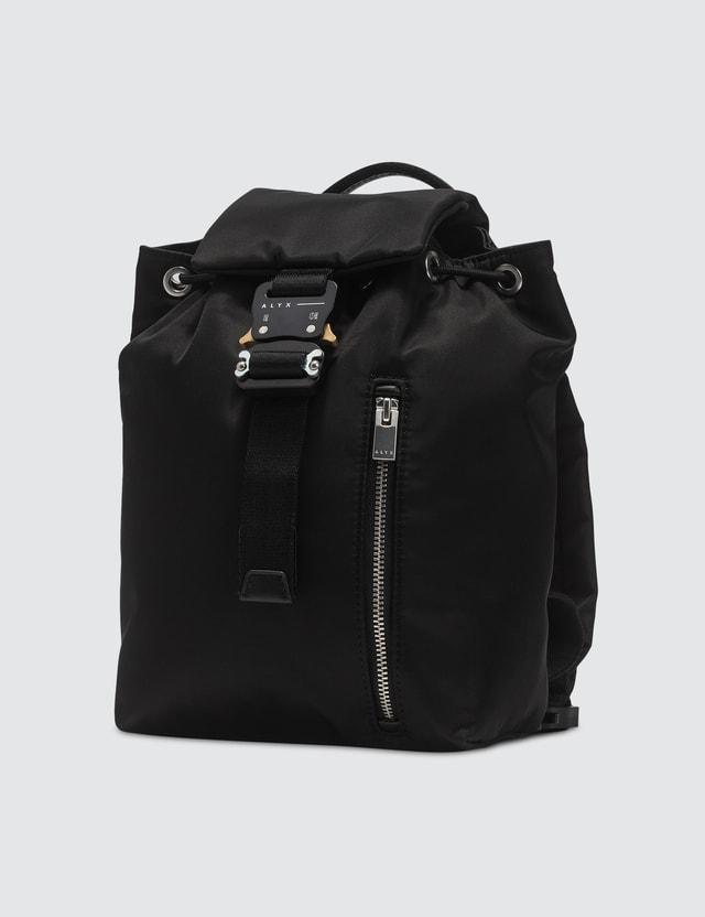 1017 ALYX 9SM Baby-X Bag