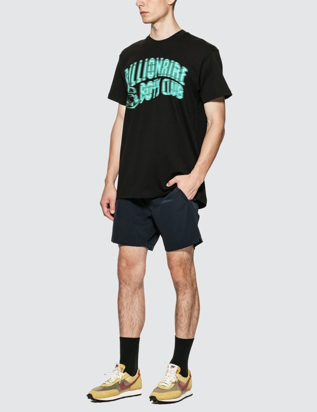 Billionaire Boys Club Dazed T-Shirt