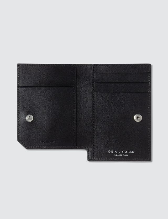 1017 ALYX 9SM Martin Card Holder