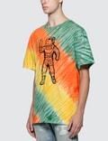 Billionaire Boys Club Astro T-shirt