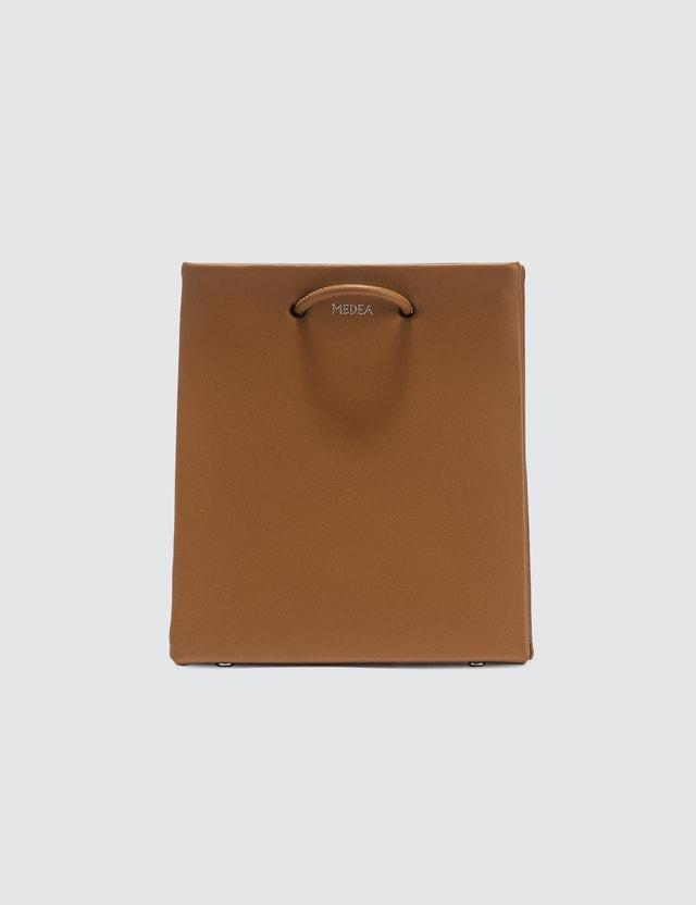 Medea Prima Short Cross Body Bag