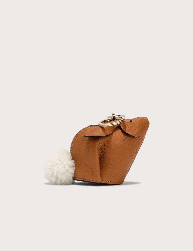 Loewe Bunny Charm