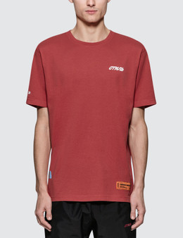Heron Preston Basic CTNMB T-Shirt