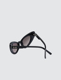Sons + Daughters Eyewear Josie Sunglasses
