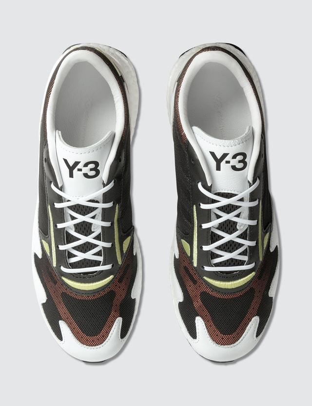 Y-3 Y-3 Rhisu Run