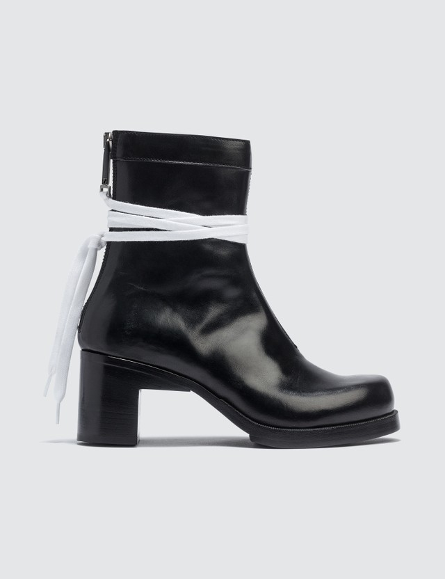 1017 ALYX 9SM Bowie Boot