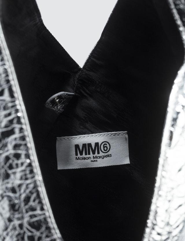 MM6 Maison Margiela Medium Tote Bag