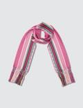 Loewe 15x200 Scarf Stripes Picutre