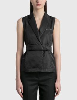 1017 ALYX 9SM Tailoring Vest