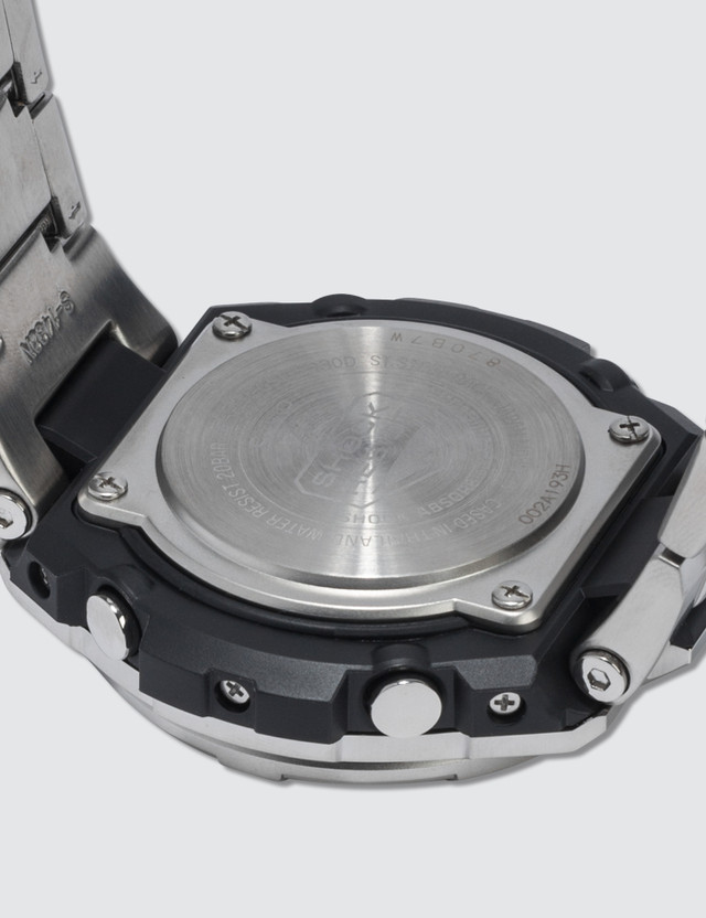 G-Shock G-Steel GSTS330D