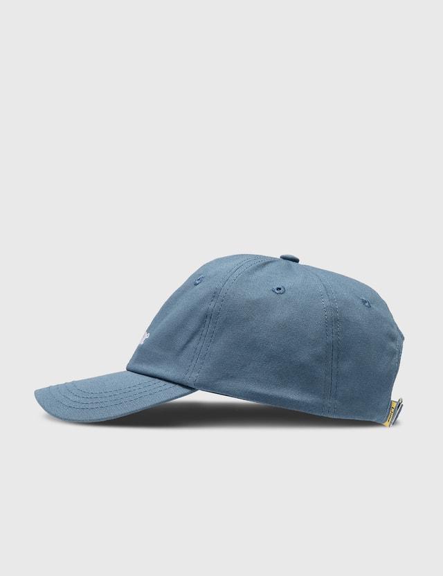 Dime Classic Cap