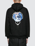 GEO World Office Hoodie Picture