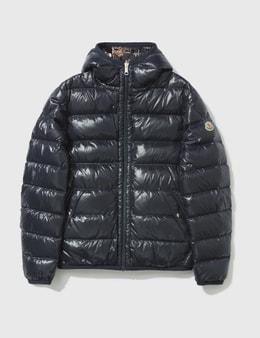 Moncler Freville Jacket