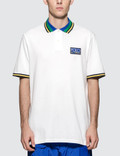 Polo Ralph Lauren Basic Mesh Polo Picture