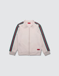 Haus of JR Reese Track Jackets Picutre