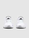 Adidas Originals Pod-S3.1 PK W