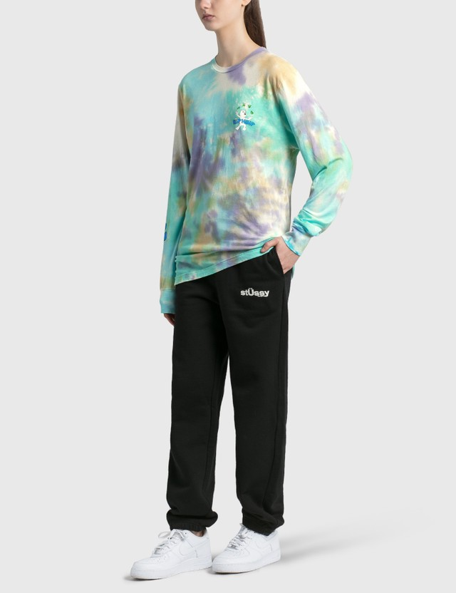 RIPNDIP Lucky Charms Long Sleeve T-Shirt Multicolor Women