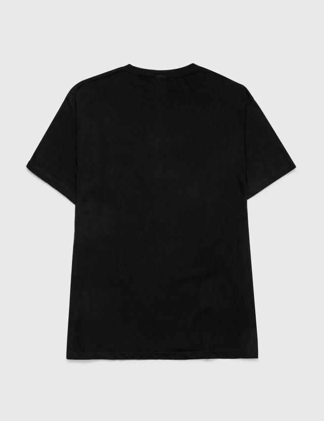 RIPNDIP Lord Nermal Pocket T-Shirt Black Men