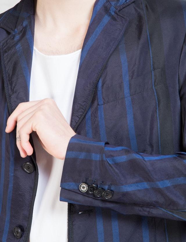 3.1 Phillip Lim Unconstructed Blazer
