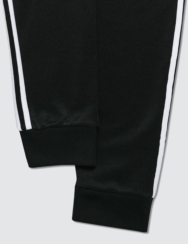 Adidas Originals Classic Primelue SST Track Pants