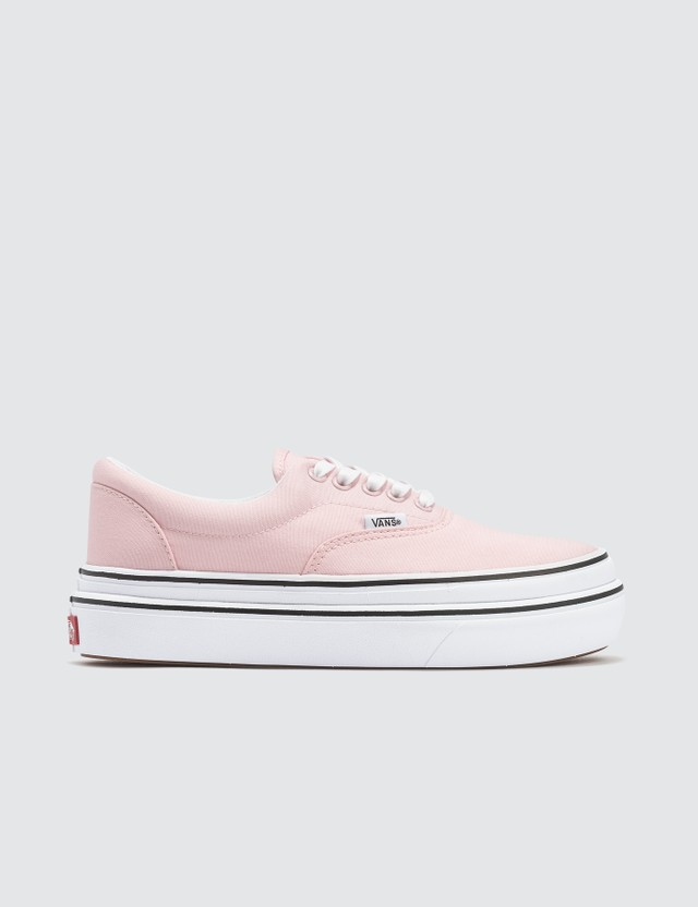 Vans Super Comfycush Era
