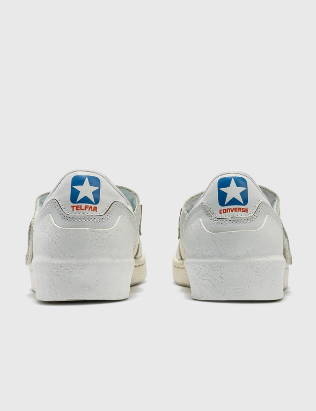 Converse Converse X TELFAR Pro Leather Slip