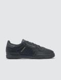 Adidas Originals Yeezy Powerphase Picture