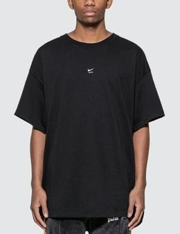 Nike Nike x MMW SE T-shirt