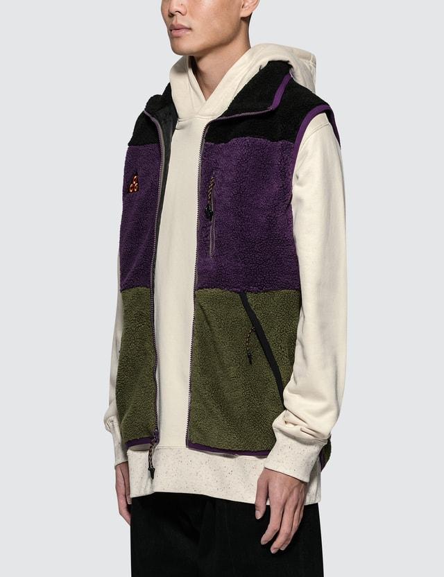 finest selection 5f29d f8ea7 Nike M Nsw Acg Vest