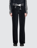 Champion Reverse Weave Wide Leg Pants Picutre