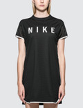 Nike Nsw Mesh Dress Picture