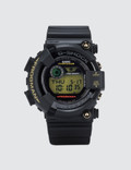"G-Shock GF8235D Frogman Original ""35th Anniversary"" Picture"