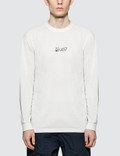 BURTON AK457 AK457 Tech L/S T-Shirt Picture