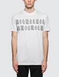 McQ Alexander McQueen S/S T-Shirt Picture