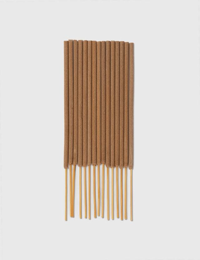 Carhartt Work In Progress Kuumba International x Carhartt WIP Fortune Mini Incense Stick