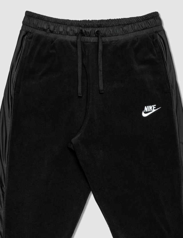 Nike As M NSW Pants