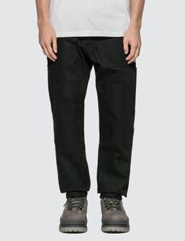 Richardson Bondage Work Pants
