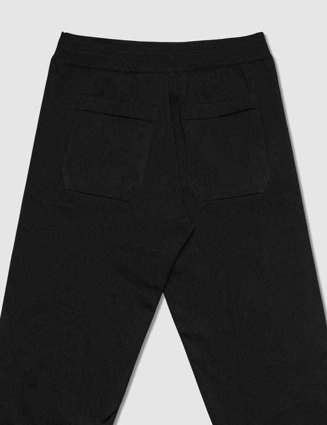 GCDS Logo Tracksuit Pants